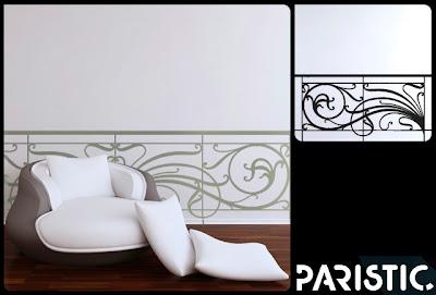 Paristic-3