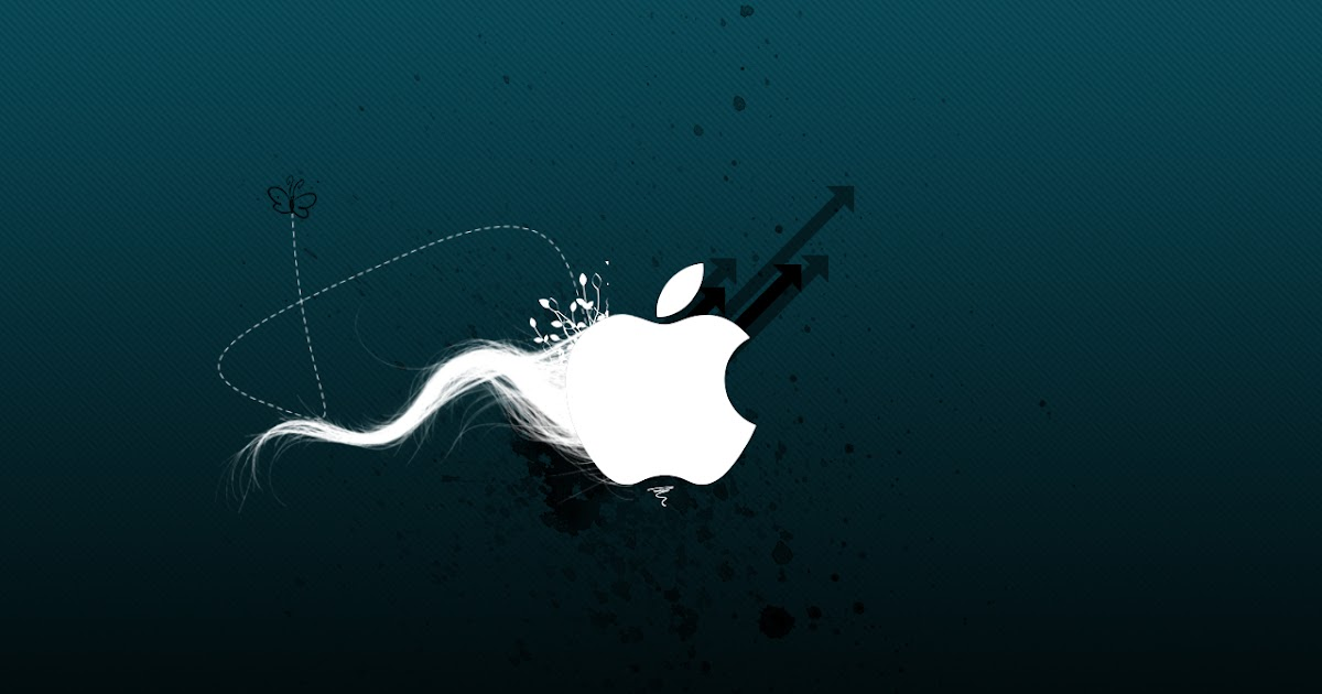 cool wallpaper for ipod free download wallpaper