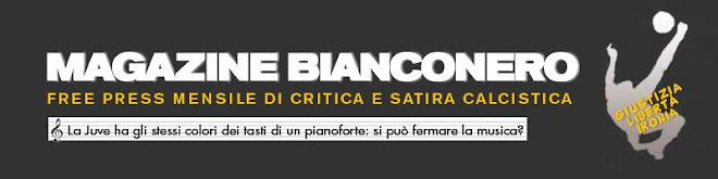 Juventusblog consiglia: