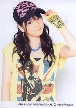 Sayumin Kakoii !