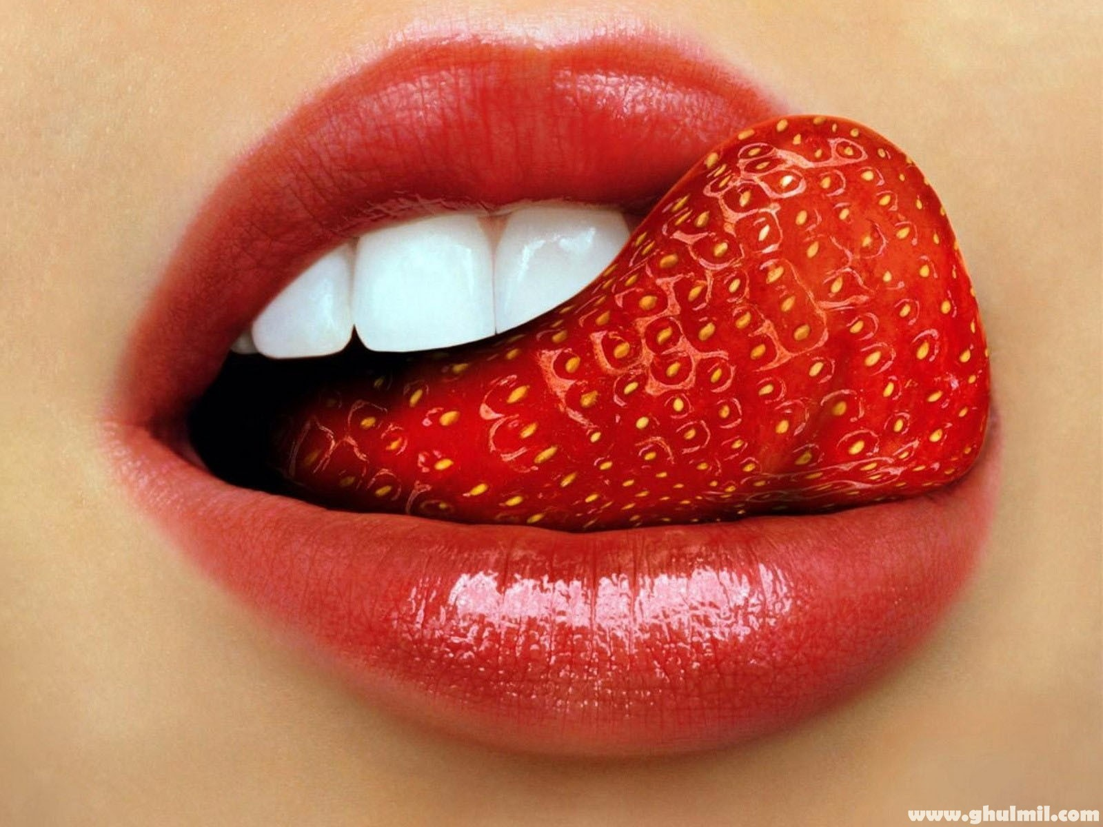 strawberry christian singles Do you want to have a relationship you have to sign up on this dating site and get free goal of developing personal and romantic relationships.