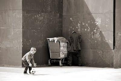 Héctor Sánchez - Flickr.com