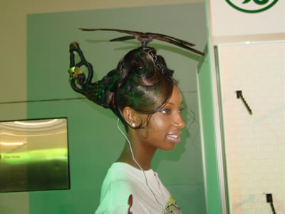 The+helicopter+weave.jpg