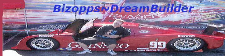 Bizopps~DreamBuilder