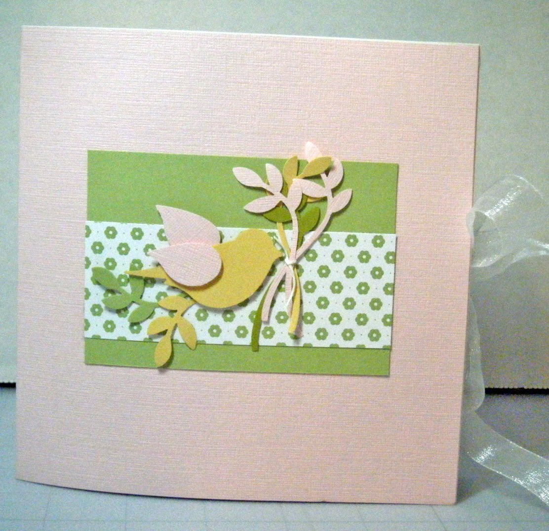Wedding Shower Gift Card Holders : Bridal Shower Gift Card Holder