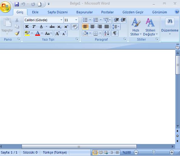 Microsoft Office 2010  скачать бесплатно  Microsoft