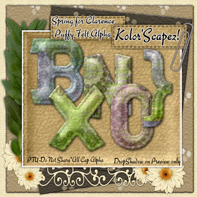 http://kolorscapezfreebies.blogspot.com/2009/04/new-kit-and-alphas-spring-for-clarence.html