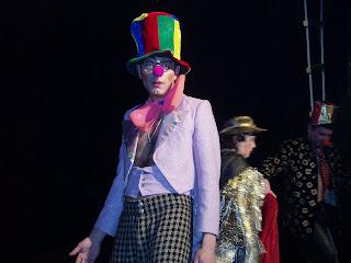 teatr-bravo-intimnaya-komediya