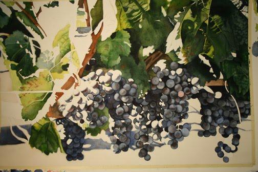 [grapes2]