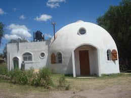 OVNI Casa