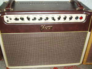 Those mini Serial Amps Dating Number By Gibson registering you are