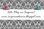 SELINHO INSPIRAÇÃO da Carol NUTRICIONISTA  nota 10!!!