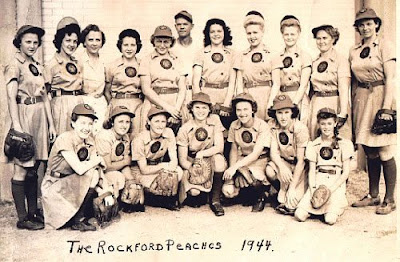 original rockford peaches