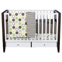 babies in the wilde dwellstudio for target