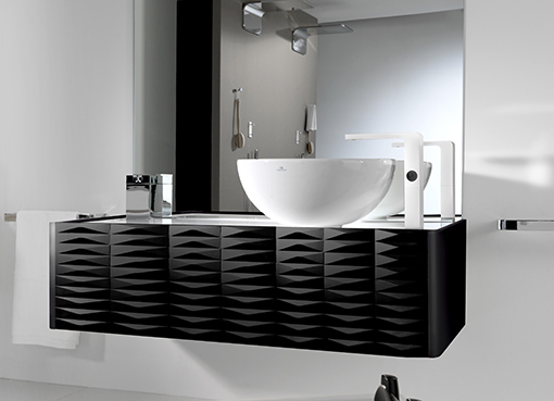 Baños Diseno Porcelanosa: -lavabo-bano-decoracion-bano-bathroom-decoration-porcelanosajpg
