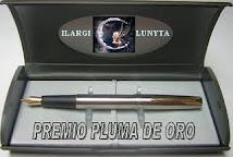 Premios Payes (2)