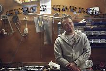 Gert´s Garage