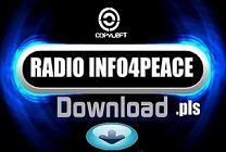 Radio Info4Peace
