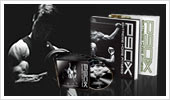 p90x2 My Workouts at Home