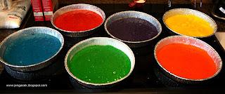 IMG 3801 Rainbow Cake