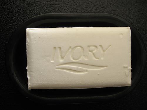 ivory-soap.jpg#ivory%20soap%20500x375