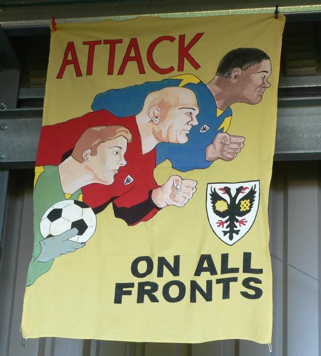 Attack+on+allFronts.JPG