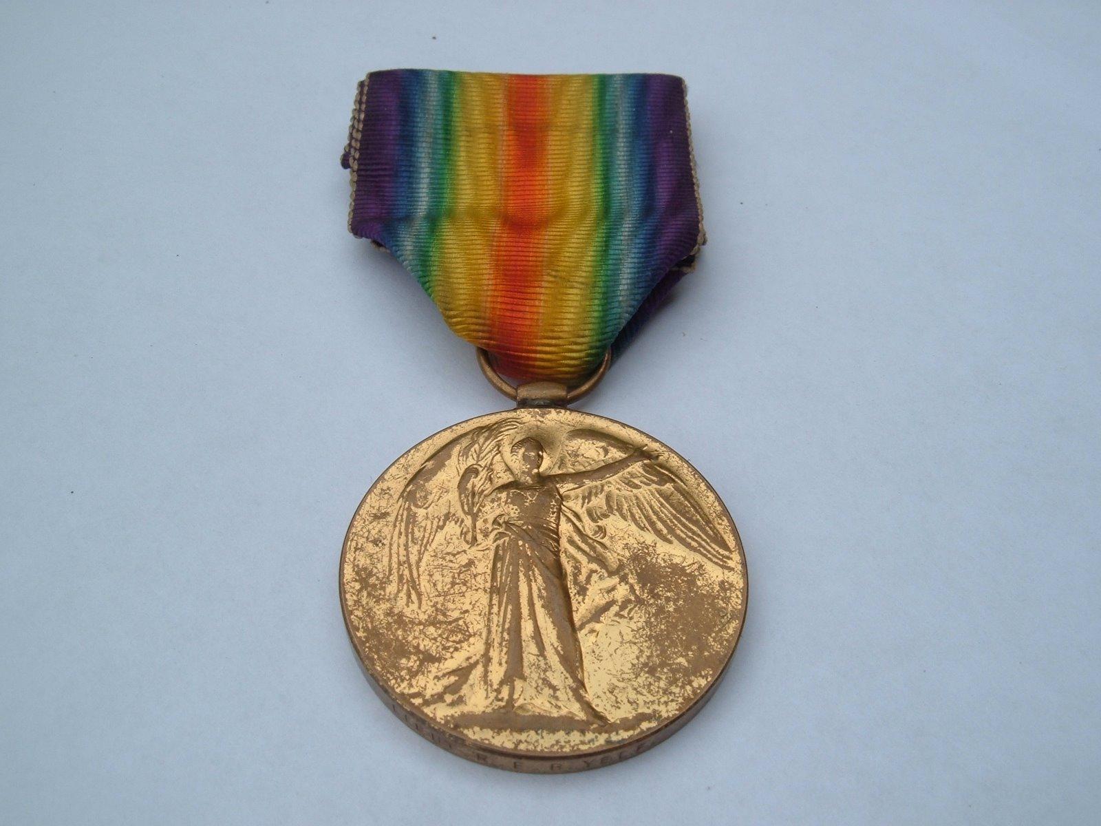 [REBYelf+medal1]
