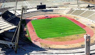 Argentina Campeon del Mundo [Argentina 78]