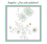 PRECIOSO REGALO: EL ÁRBOL DEL BLOG