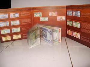 Gambar Uang Dinar