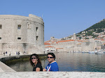 Dubrovnik 2009
