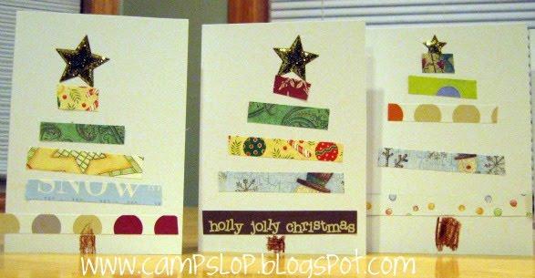 Bi Kids, Teacher Gifts, Decor Ideas, Homemade Christmas Cards, Christmas Craf...