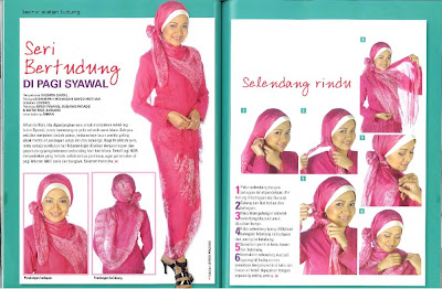 http://4.bp.blogspot.com/_ytp4xwnSuaA/SCB6p_iiM6I/AAAAAAAAAgk/Zeo1hVyGfRw/s400/tudung_how_to.jpg
