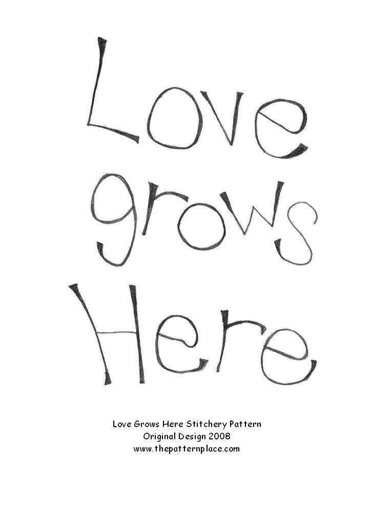 happy valentines day love poems. happy valentines day mom poem.