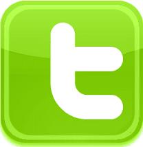 Excel twitter