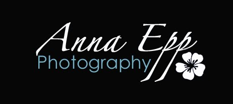 Anna Epp Photography