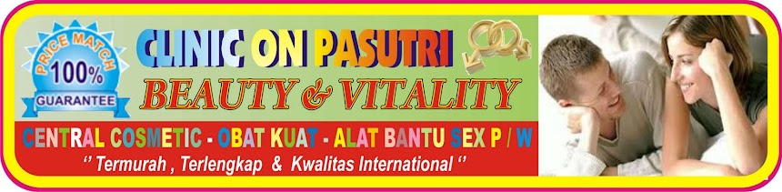 CLINIC ON PASUTRI