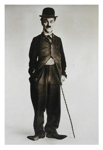 Charlie chaplin pictures charlie chaplin poster charlie wallpapers of charlie chaplin below want more click here thecheapjerseys Images