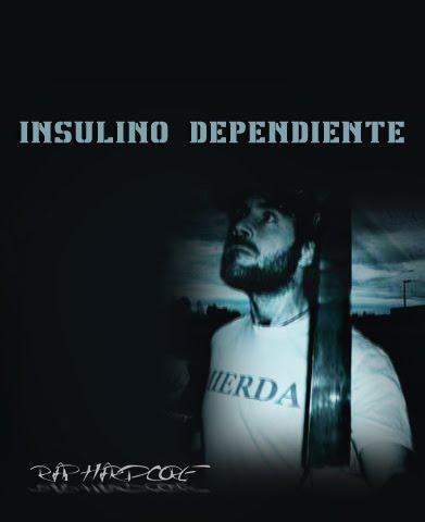 Discografia completa de Insulino Dependiente Insulino