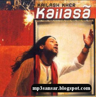 [Kailash_Kher_MP3+Songs+Download.jpg]