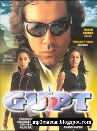 [Gupt+1997+Download+MP3+Songs+And+Soundtracks+For+Free+Of+Cost.jpg]