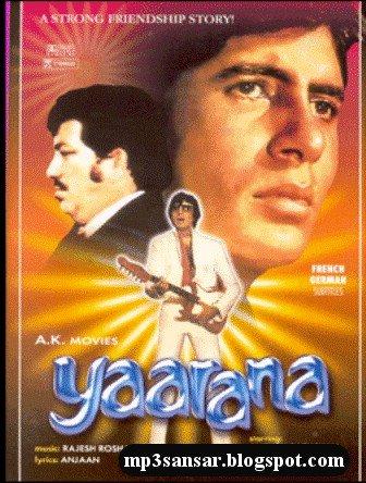 Yaraana Film Mp3 Song Download Nautanki Saala Watch Online Dvdrip