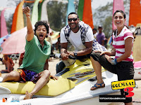 still7 Golmaal 3 (2010): Wallpapers