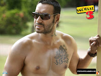 still8 Golmaal 3 (2010): Wallpapers