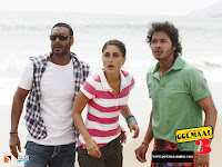 still11 Golmaal 3 (2010): Wallpapers