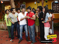 still15 Golmaal 3 (2010): Wallpapers