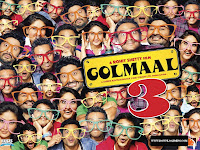 still5 Golmaal 3 (2010): Wallpapers