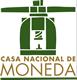 NUESTROS CENTROS Y REPOSITORIOS CASA NACIONAL DE MONEDA