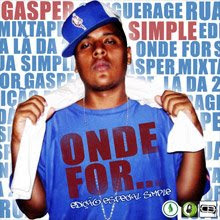 MIXTAPE ONDE FOR