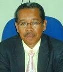 Guru Besar SK Chabang 4
